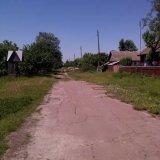 PHOTO-CRNGPRTK00010000-279699-0bf0930c.jpg