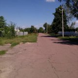 PHOTO-CRNGPRTK00010000-279699-e5d3898a.jpg