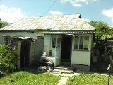 PHOTO-CRNGPRTK00010000-280484-0102403e.jpg