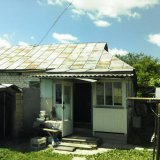 PHOTO-CRNGPRTK00010000-280484-33c550f2.jpg