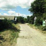 PHOTO-CRNGPRTK00010000-280484-3d3768ba.jpg