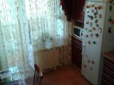 PHOTO-CRNGPRTK00010000-49080-100016bf.jpg