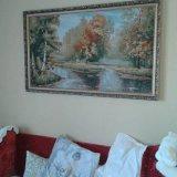 PHOTO-CRNGPRTK00010000-49080-73abec9c.jpg