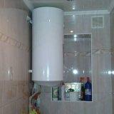 PHOTO-CRNGPRTK00010000-49080-8af8af9b.jpg