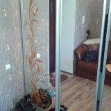 PHOTO-CRNGPRTK00010000-49080-8eaa1596.jpg
