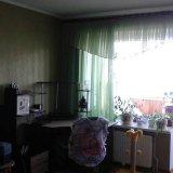 PHOTO-CRNGPRTK00010000-49080-a27a1f44.jpg