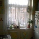 PHOTO-CRNGPRTK00010000-10771-3943ce54.jpg