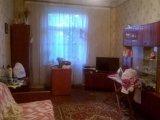PHOTO-CRNGPRTK00010000-10771-6b19edde.jpg