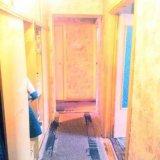 PHOTO-CRNGPRTK00010000-281163-43545e89.jpg
