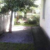 PHOTO-CRNGPRTK00010000-282980-036cad8b.jpg