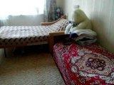 PHOTO-CRNGPRTK00010000-286270-7f4bb263.jpg