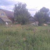 PHOTO-CRNGPRTK00010000-288370-445eb171.jpg