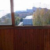 PHOTO-CRNGPRTK00010000-289080-718e8a1f.jpg