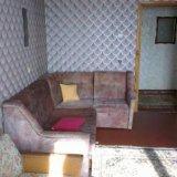 PHOTO-CRNGPRTK00010000-289080-88a610e3.jpg