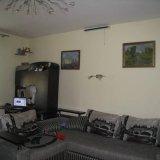 PHOTO-CRNGPRTK00010000-289235-07fb7c4f.jpg