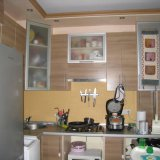 PHOTO-CRNGPRTK00010000-289235-1f6cbaf2.jpg