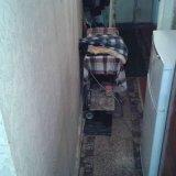PHOTO-CRNGPRTK00010000-289857-321b4470.jpg