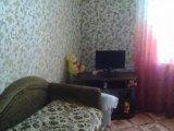 PHOTO-CRNGPRTK00010000-291126-a974c8cc.jpg