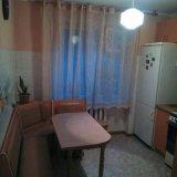 PHOTO-CRNGPRTK00010000-291172-03070953.jpg