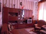 PHOTO-CRNGPRTK00010000-292463-0ea537a3.jpg