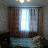 PHOTO-CRNGPRTK00010000-293236-5e02c86f.jpg