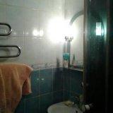PHOTO-CRNGPRTK00010000-293236-70bf8f6f.jpg