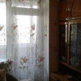 PHOTO-CRNGPRTK00010000-293236-736f06fd.jpg