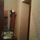 PHOTO-CRNGPRTK00010000-293236-73c4256b.jpg