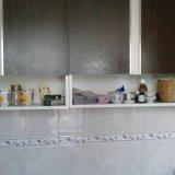 PHOTO-CRNGPRTK00010000-293236-a1193b20.jpg