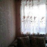 PHOTO-CRNGPRTK00010000-293236-fc10a067.jpg