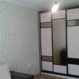 PHOTO-CRNGPRTK00010000-293834-70374389.jpg