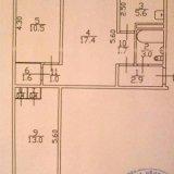 PHOTO-CRNGPRTK00010000-229851-59d5b443.jpg