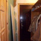 PHOTO-CRNGPRTK00010000-241981-6b624a16.jpg