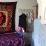 PHOTO-CRNGPRTK00010000-300049-22655dde.jpg
