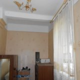 PHOTO-CRNGPRTK00010000-300338-845b576f.jpg