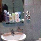 PHOTO-CRNGPRTK00010000-300658-679ae287.jpg