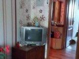 PHOTO-CRNGPRTK00010000-301965-399401d1.jpg