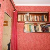 PHOTO-CRNGPRTK00010000-313135-e9816e17.jpg
