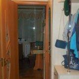 PHOTO-CRNGPRTK00010000-266584-6de5c959.jpg