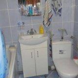 PHOTO-CRNGPRTK00010000-266584-e488405b.jpg