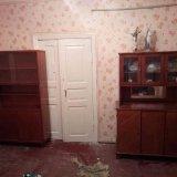 PHOTO-CRNGPRTK00010000-296064-e1d96ecd.jpg