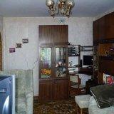 PHOTO-CRNGPRTK00010000-296631-81cf4ea7.jpg
