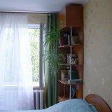 PHOTO-CRNGPRTK00010000-296631-f2b69f56.jpg