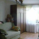 PHOTO-CRNGPRTK00010000-296631-f950646e.jpg