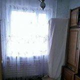 PHOTO-CRNGPRTK00010000-298965-8a1d76ac.jpg