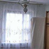 PHOTO-CRNGPRTK00010000-298965-90641210.jpg