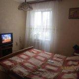 PHOTO-CRNGPRTK00010000-301123-092bf236.jpg