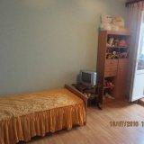 PHOTO-CRNGPRTK00010000-301123-be691b53.jpg