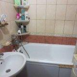 PHOTO-CRNGPRTK00010000-301123-e33b1005.jpg