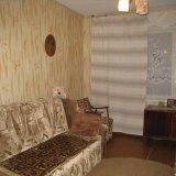 PHOTO-CRNGPRTK00010000-302606-9887d832.jpg